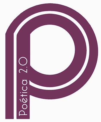 Logo_okx