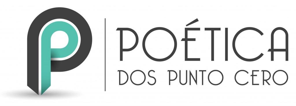 Presentacion02_poetica