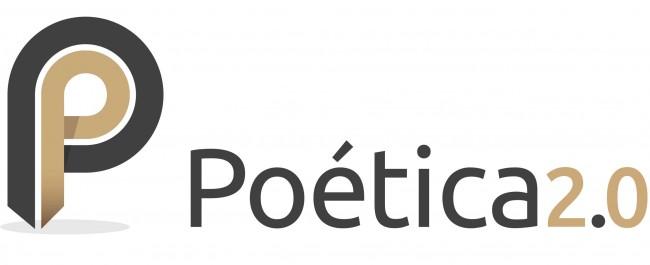 Presentacion_poetica