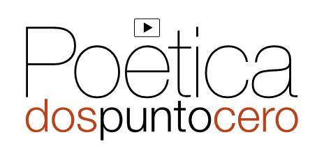 poetica1
