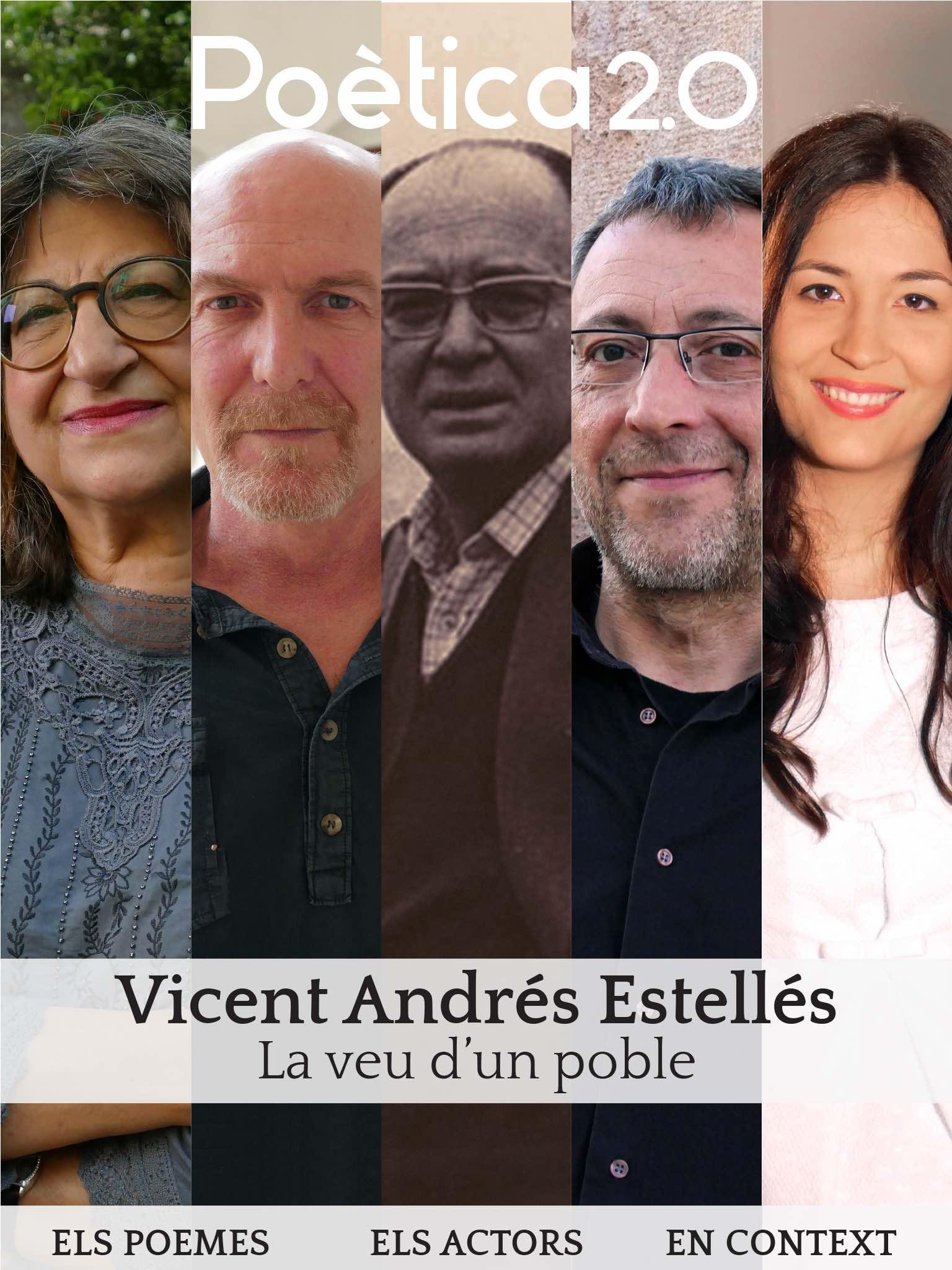 PORTADA Estelles2