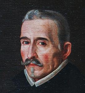Lope de Vega, el poeta que respiraba versos -