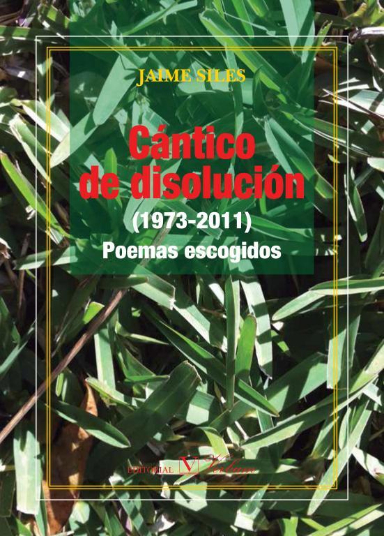 20150521160615-cantico-de-disolucion-web