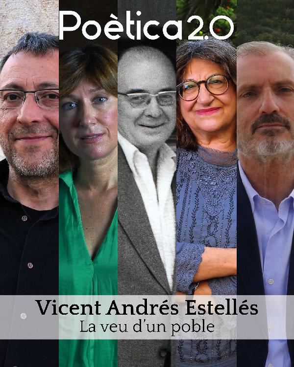 Vicent Andrés Estellés