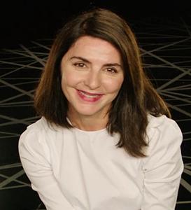 Ana Fernández Sobre Poética 2.0