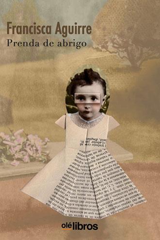Prenda de abrigo Francisca Aguirre