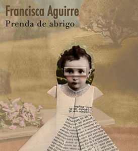 Francisca Aguirre Prenda de Abrigo