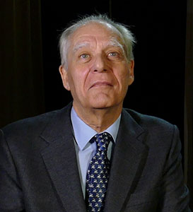 Guillermo Carnero Poética 2.0