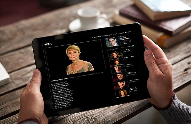 VERSO_Tablet_verso2puntocero.com